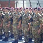 Forze Speciali dell'Esercito Italiano: la selezione per diventare Eroi.