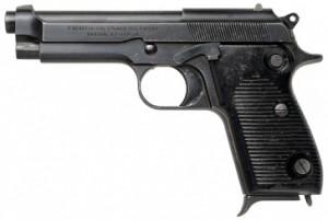 Beretta_951