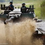 Autoblindo B1 Centauro Esercito Italiano