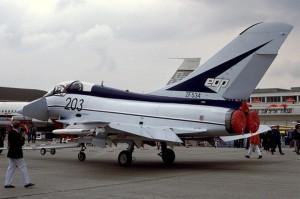 EAP - Prototipo