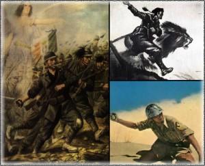 Arditi - Prima Guerra Mondiale