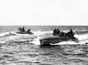 Xa Flottiglia MAS