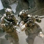 Navy SEALs, elite dell'US Navy