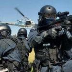 NOCS, nascita delle Forze Speciali della Polizia di Stato