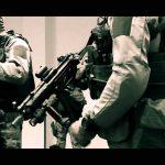 GOI, Gruppo Operativo Incursori della Marina Militare Italiana
